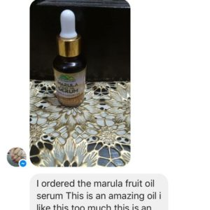 marula-fruit-oil