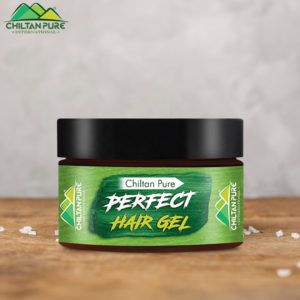 Perfect Hair Gel