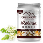 Robinia Honey