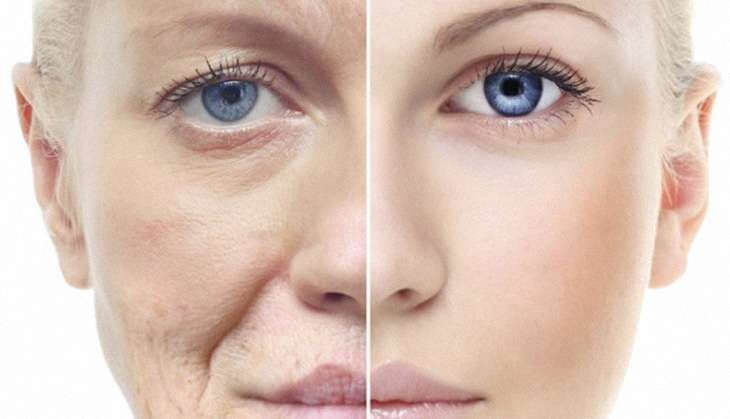 anti-aging-treatment