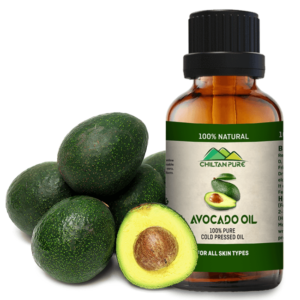 avacado-oil