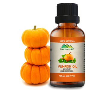 pumpkin-oil