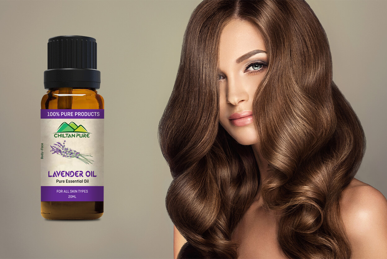 Top 8 Lavender Oil Benefits for Hair, Skin & More