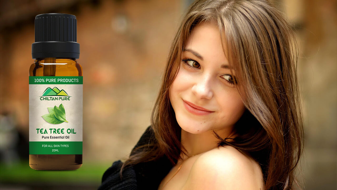 13 Benefits of Tea Tree Oil for Skin, Uses & Side Effects