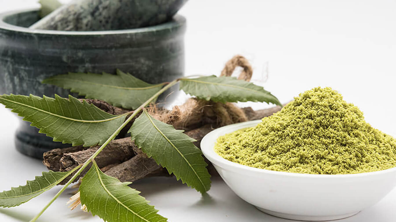 20 Surprising Neem Benefits for Skin, Hair & Health
