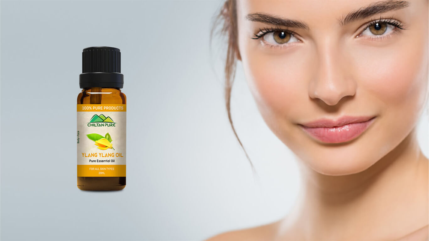 9 Ylang Ylang Oil Benefits for Skin, Uses, Side Effects