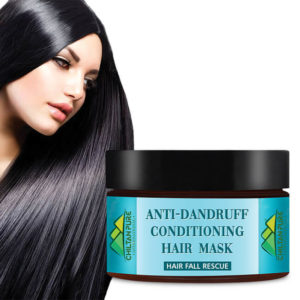 Anti Dandruff Conditioning Hair Mask