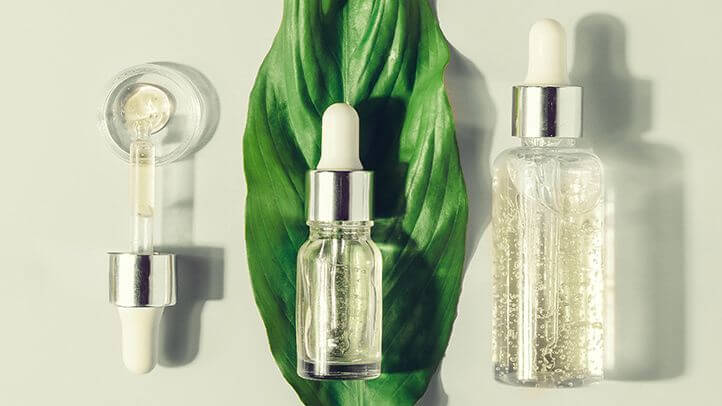 Hyaluronic Acid Definition Benefits Best Serums