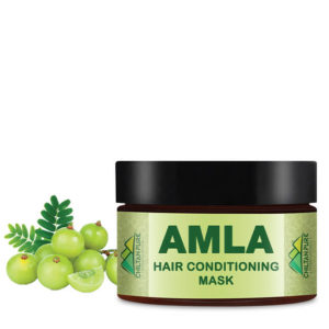 Amla Hair Conditioning Mask