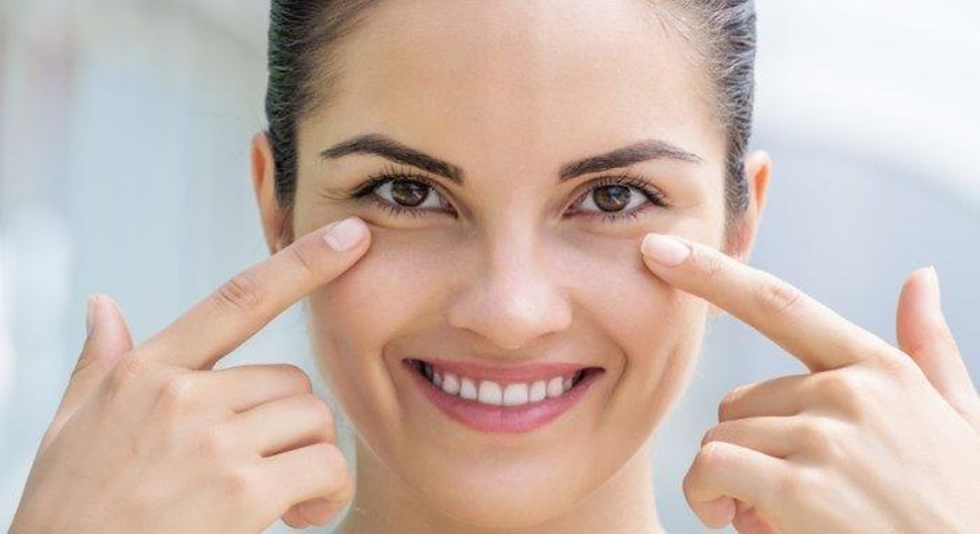 All About Dark Circles and How to Remove them Permanently