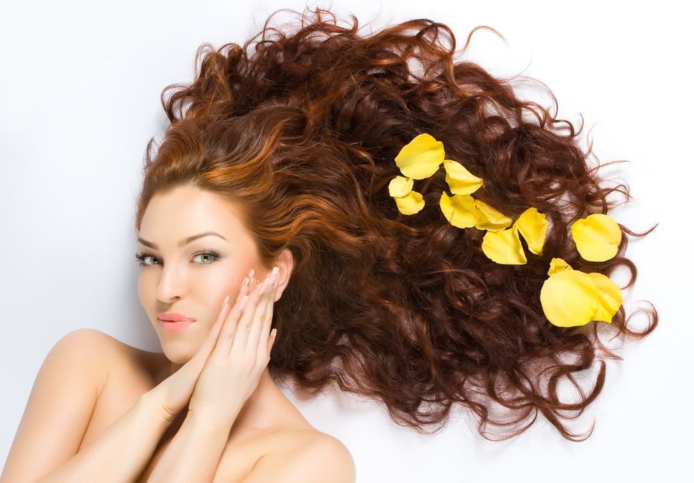 The Ideal Hair Care Routine for Your Hair Type